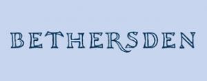 Bethersden website logo